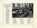 100 Jahre Schimmel& Co Aktiengesellschaft 1.Sept. 1929