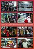 10 Jahre Weihnachtsmarkt in Altranstädt - 2007 -2016_4