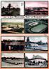85 Jahre Stadtbad