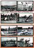 85 Jahre Stadtbad im Jahre 2011_2