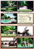 85 Jahre Stadtbad im Jahre 2011_3