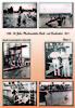 85 Jahre Stadtbad im Jahre 2011_4