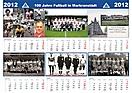 100 Jahre Fußball in Markranstädt_1