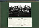 Fußball Meisterschaft des Stadt-und Landkreises Leipzig 1947/1948_23