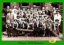 Bilder vom Kinderfest 1921_1