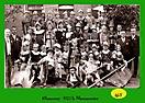 Bilder vom Kinderfest 1921_3