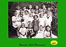 Bilder vom Kinderfest 1921