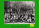 Bilder vom Kinderfest 1928_8