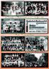 Das Kinderfest in Markranstädt 1930 - 1939