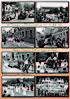 Die 30-iger Jahre in Markranstädt_4