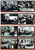 Der Lumpenumzug in Markranstädt 1953-58