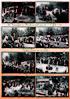 Kinderfest von 1947-1960_2