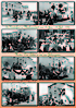 Kinderfest von 1947-1960