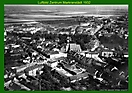 Luftbilder Zentrum Markranstädt 1932_1