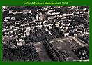 Luftbilder Zentrum Markranstädt 1932_2