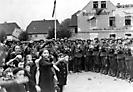 Mobilmachung um den 26.08.1939_10