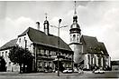 Rathaus und Kirche zu DDR-Zeiten_7