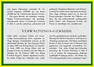 Bilder aus Miltitz-einmalig-Danke Günter Knoth_5