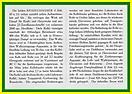 Bilder aus Miltitz-einmalig-Danke Günter Knoth_8