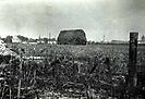 Die Kohleförderung 1938 nahe den Vier Schachthäusern_1