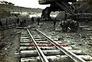 Die Kohleförderung 1938 nahe den Vier Schachthäusern_21
