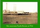 Landkraftwerk 1926-1938_1