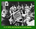 Der 11.11.1979-Die Alten_11