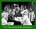 Der 11.11.1979-Die Alten_1