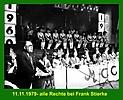 Der 11.11.1979-Die Alten_4