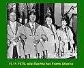 Der 11.11.1979-Die Alten_5