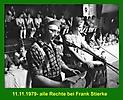 Der 11.11.1979-Die Alten_6