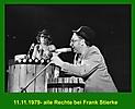 Der 11.11.1979-Die Alten_7