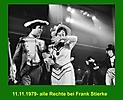 Der 11.11.1979-Die Alten_9