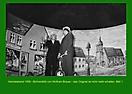 Heimatabend 1956-Bühnenbild von Wolfram Brauer-einmalig_1