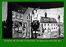 Heimatabend 1956-Bühnenbild von Wolfram Brauer-einmalig_2