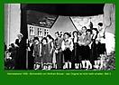 Heimatabend 1957-Bühnenbild von Wolfram Brauer-einmalig_3