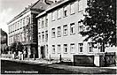 Amtsgericht - Marienstraße_5