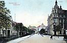 Das Kaiserliche-Reichs-Postamt