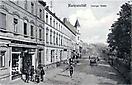 Die Leipziger Straße_34