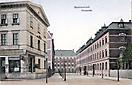 Amtsgericht in der Marienstraße_6