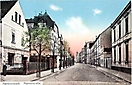 Marienstraße_3