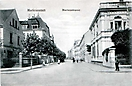 Marienstraße_4
