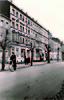 Parkstraße_1
