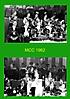 Bilder vom MCC 1962-1967_2