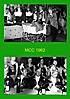 Bilder vom MCC 1962-1967_4
