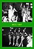 Bilder vom MCC 1962-1967_5