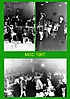 Bilder vom MCC 1962-1967_6