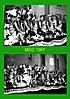 Bilder vom MCC 1962-1967_7