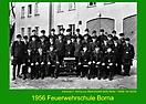 Freiwillige Feuerwehr Markranstädt_1