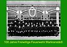 Freiwillige Feuerwehr Markranstädt_6